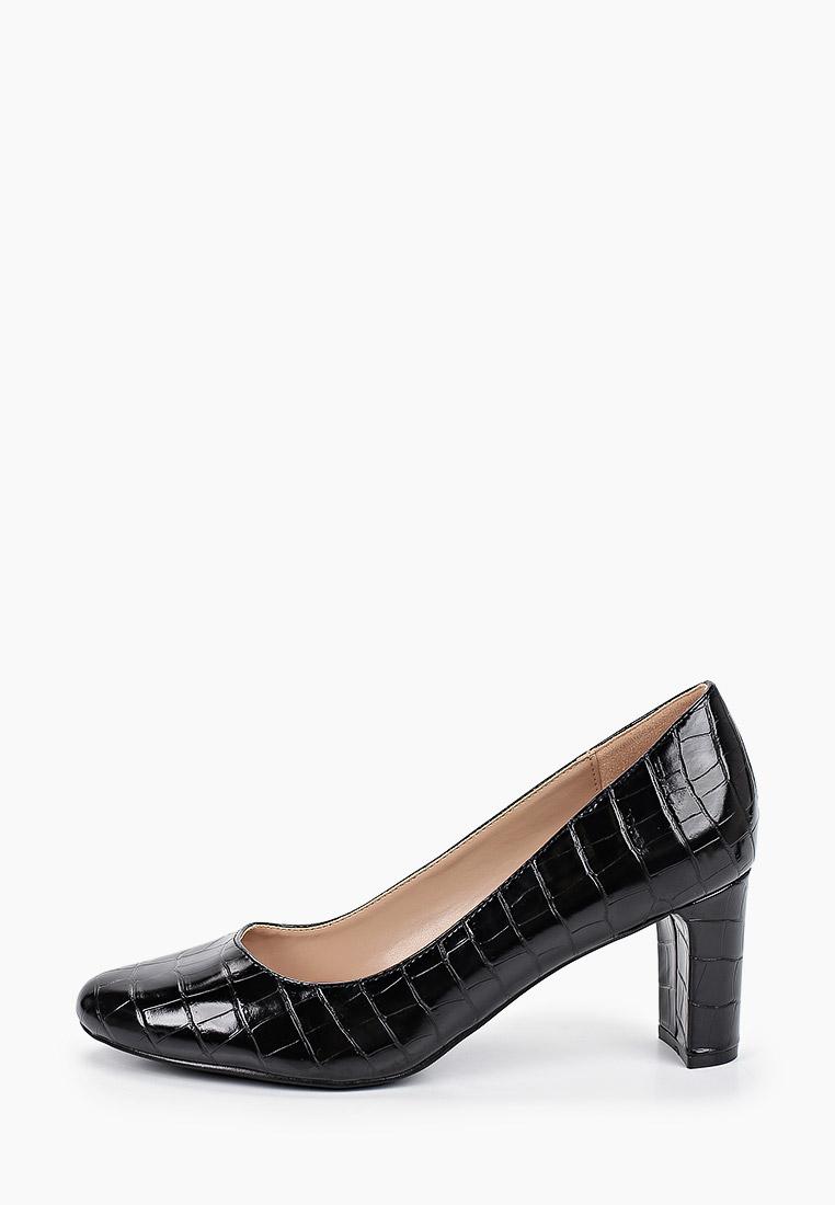 Женские туфли Dorothy Perkins (Дороти Перкинс) 19757913