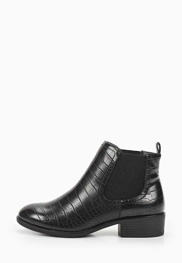 Женские ботинки Dorothy Perkins (Дороти Перкинс) 19700713