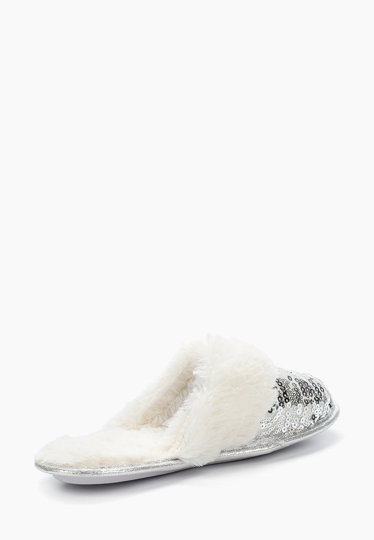 Женская домашняя обувь Dorothy Perkins (Дороти Перкинс) 33121760: изображение 2