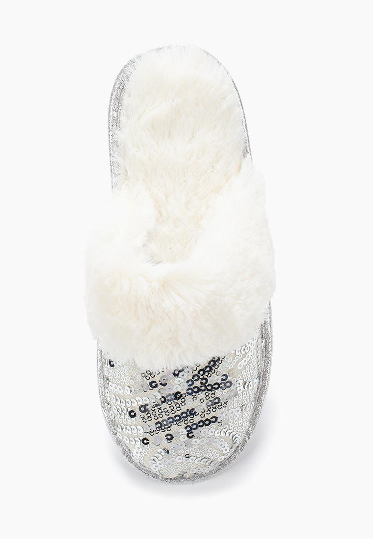 Женская домашняя обувь Dorothy Perkins (Дороти Перкинс) 33121760: изображение 4