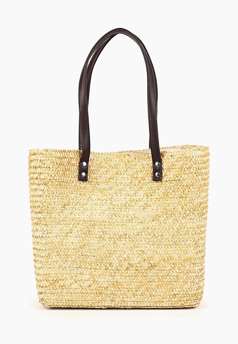 Пляжная сумка Dorothy Perkins (Дороти Перкинс) 18505786