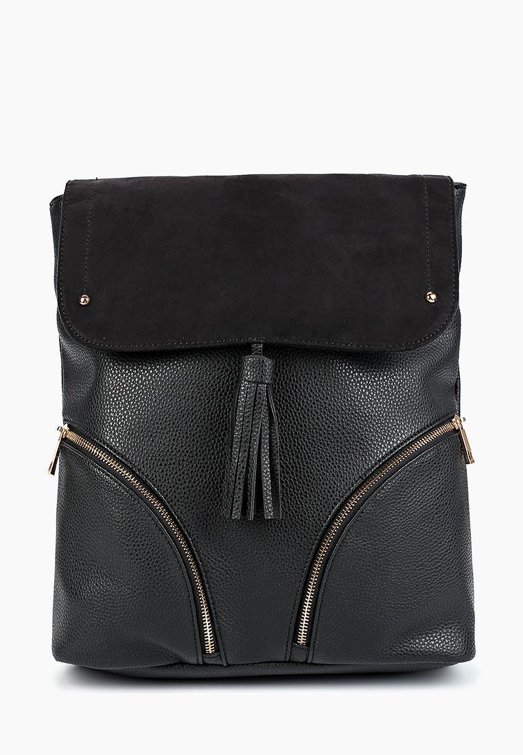 Городской рюкзак Dorothy Perkins (Дороти Перкинс) 18516201