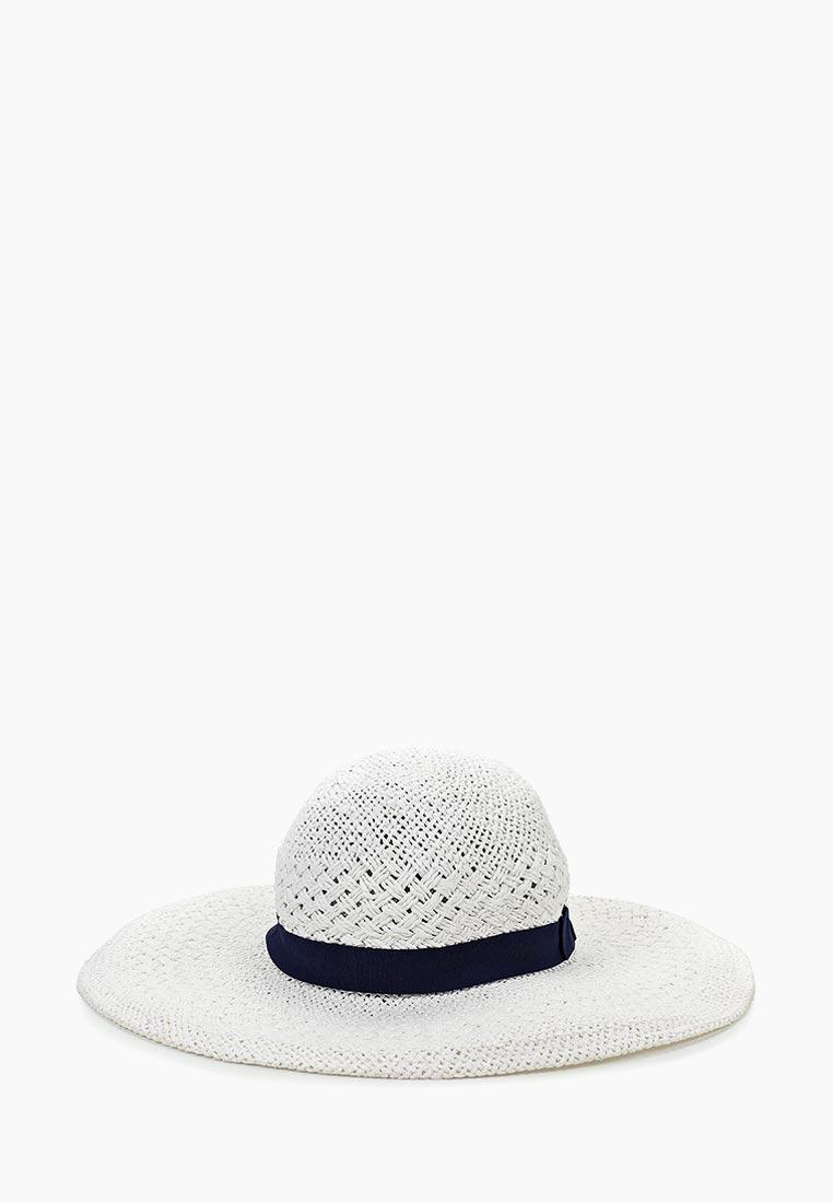 Шляпа Dorothy Perkins (Дороти Перкинс) 11236720