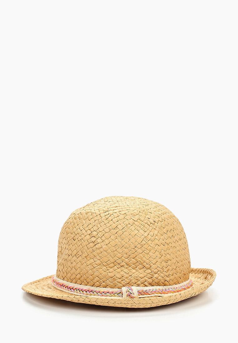 Шляпа Dorothy Perkins (Дороти Перкинс) 11259986