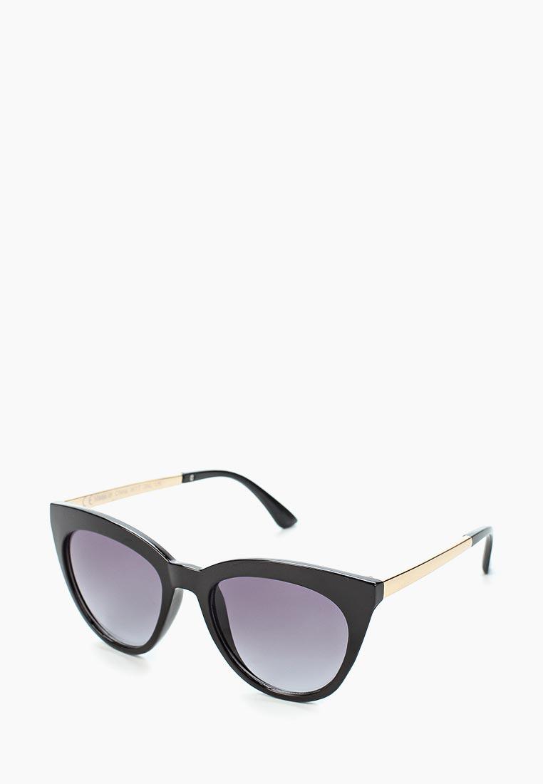 Женские солнцезащитные очки Dorothy Perkins (Дороти Перкинс) 11232210: изображение 4