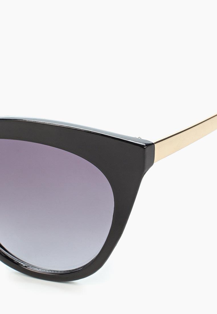 Женские солнцезащитные очки Dorothy Perkins (Дороти Перкинс) 11232210: изображение 5
