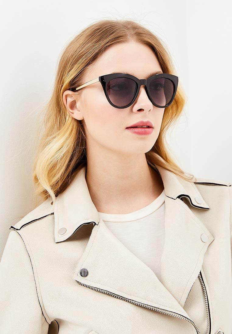 Женские солнцезащитные очки Dorothy Perkins (Дороти Перкинс) 11232210: изображение 6