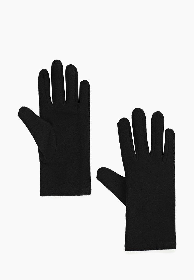 Женские перчатки Dorothy Perkins (Дороти Перкинс) 11247110