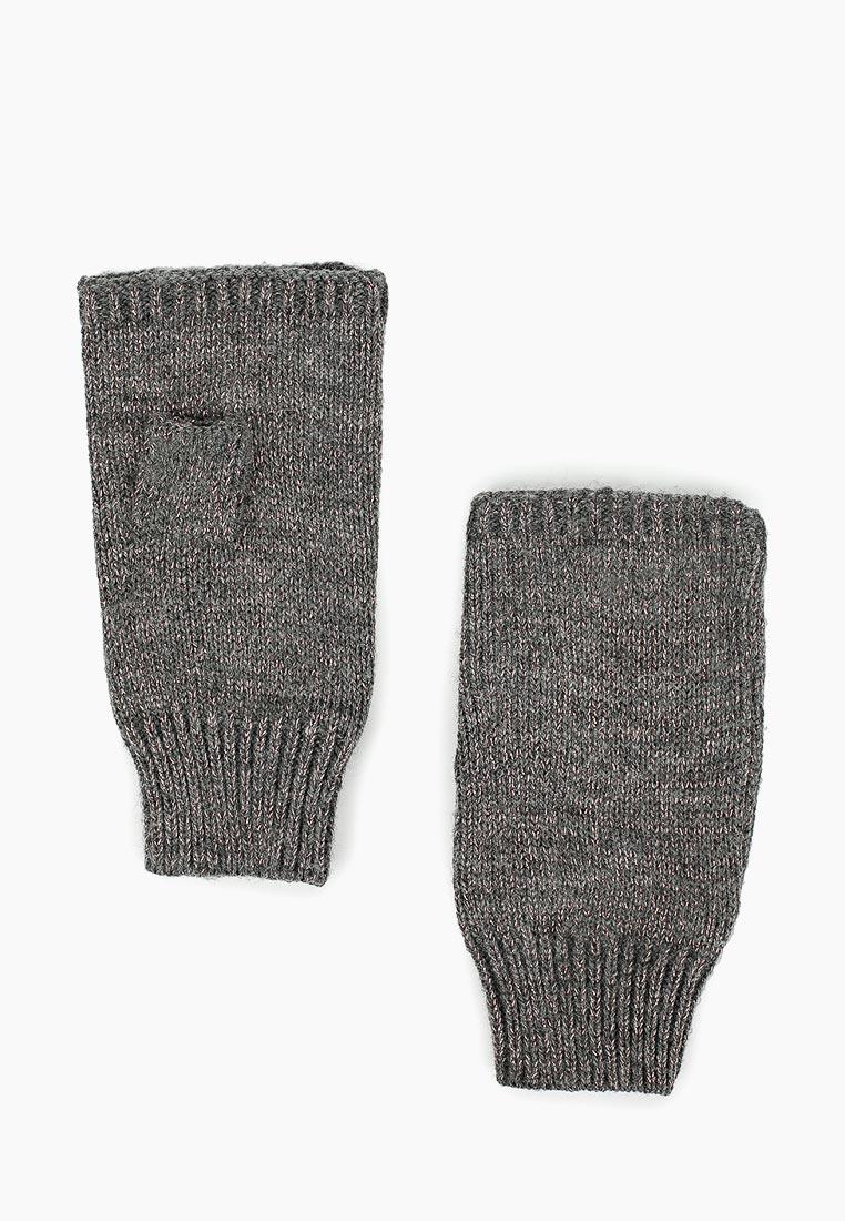 Женские перчатки Dorothy Perkins (Дороти Перкинс) 11250327