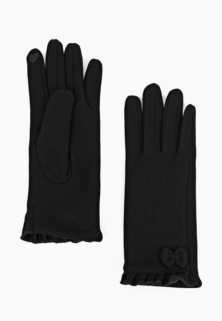 Женские перчатки Dorothy Perkins (Дороти Перкинс) 11248410