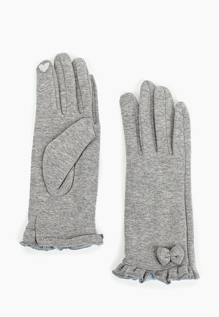 Женские перчатки Dorothy Perkins (Дороти Перкинс) 11248427