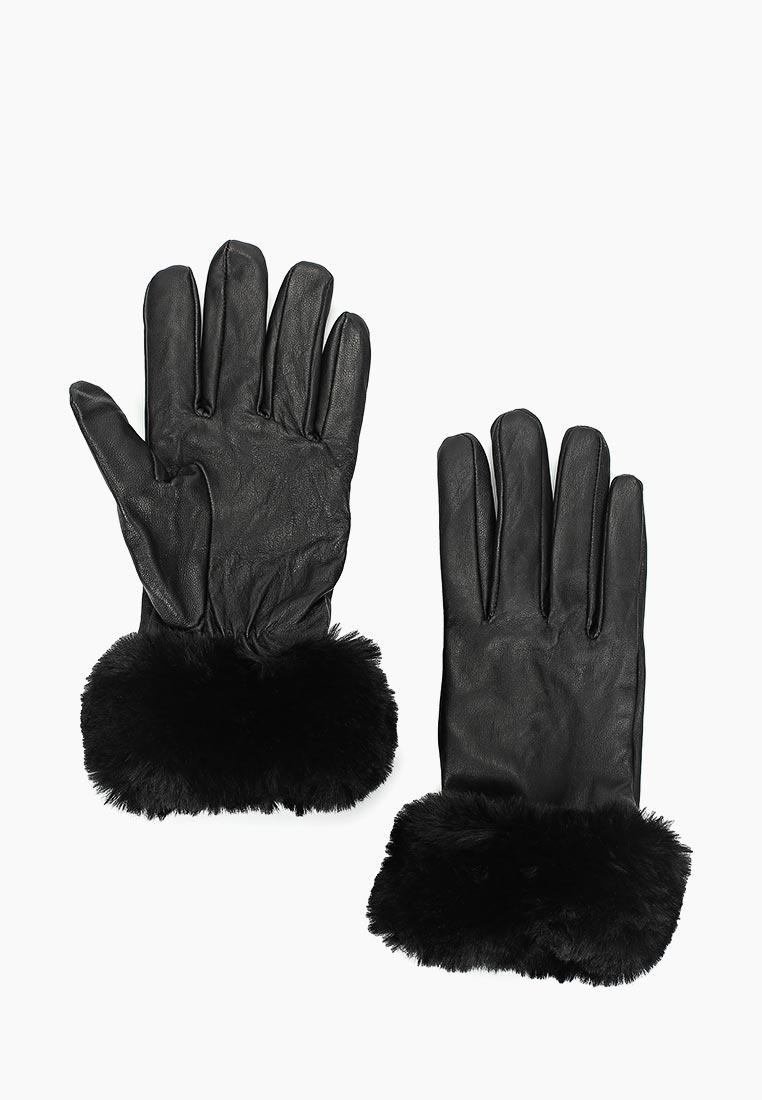 Женские перчатки Dorothy Perkins (Дороти Перкинс) 11246501