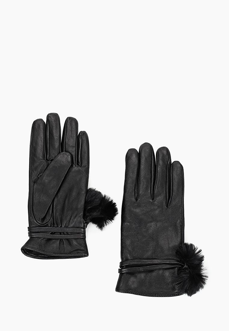 Женские перчатки Dorothy Perkins (Дороти Перкинс) 11247601