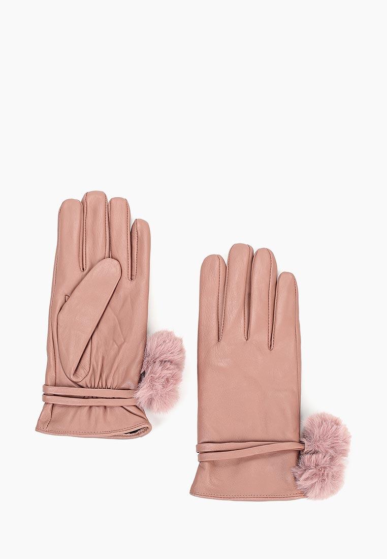 Женские перчатки Dorothy Perkins (Дороти Перкинс) 11247615