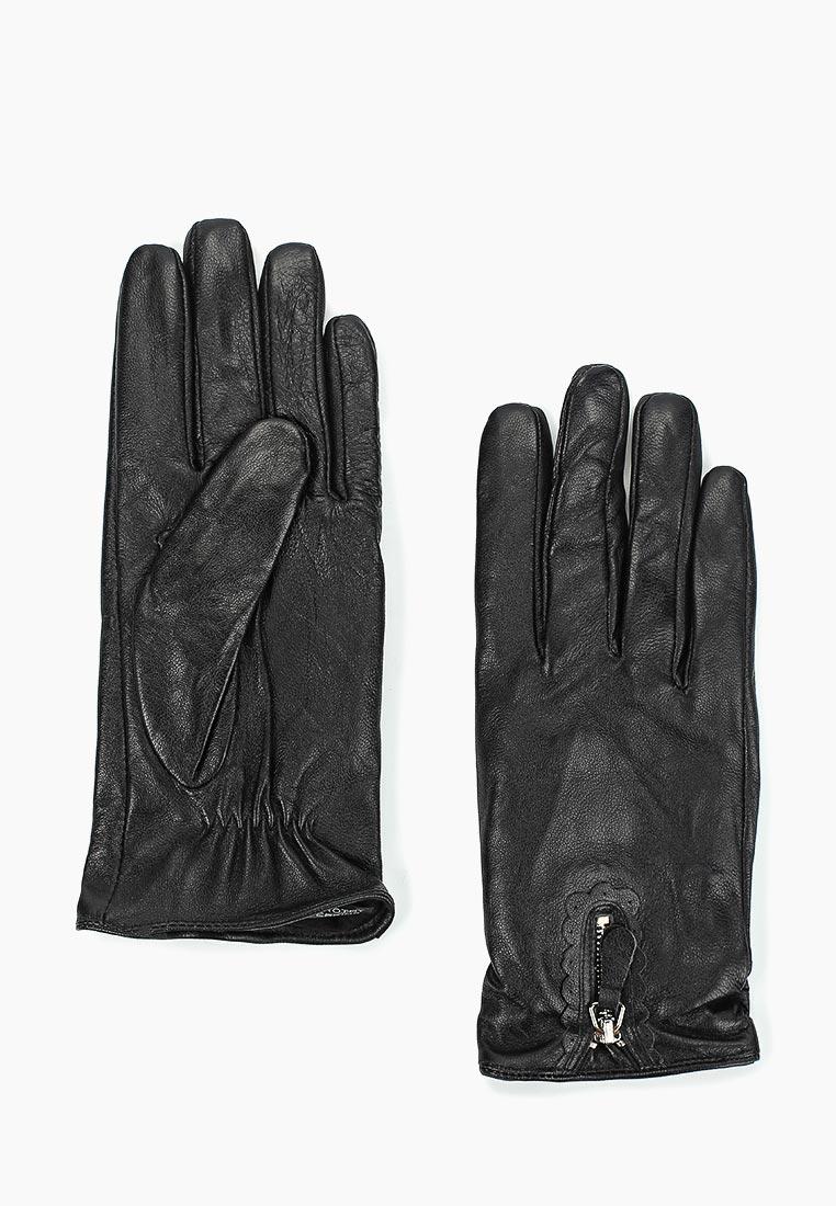 Женские перчатки Dorothy Perkins (Дороти Перкинс) 11247801