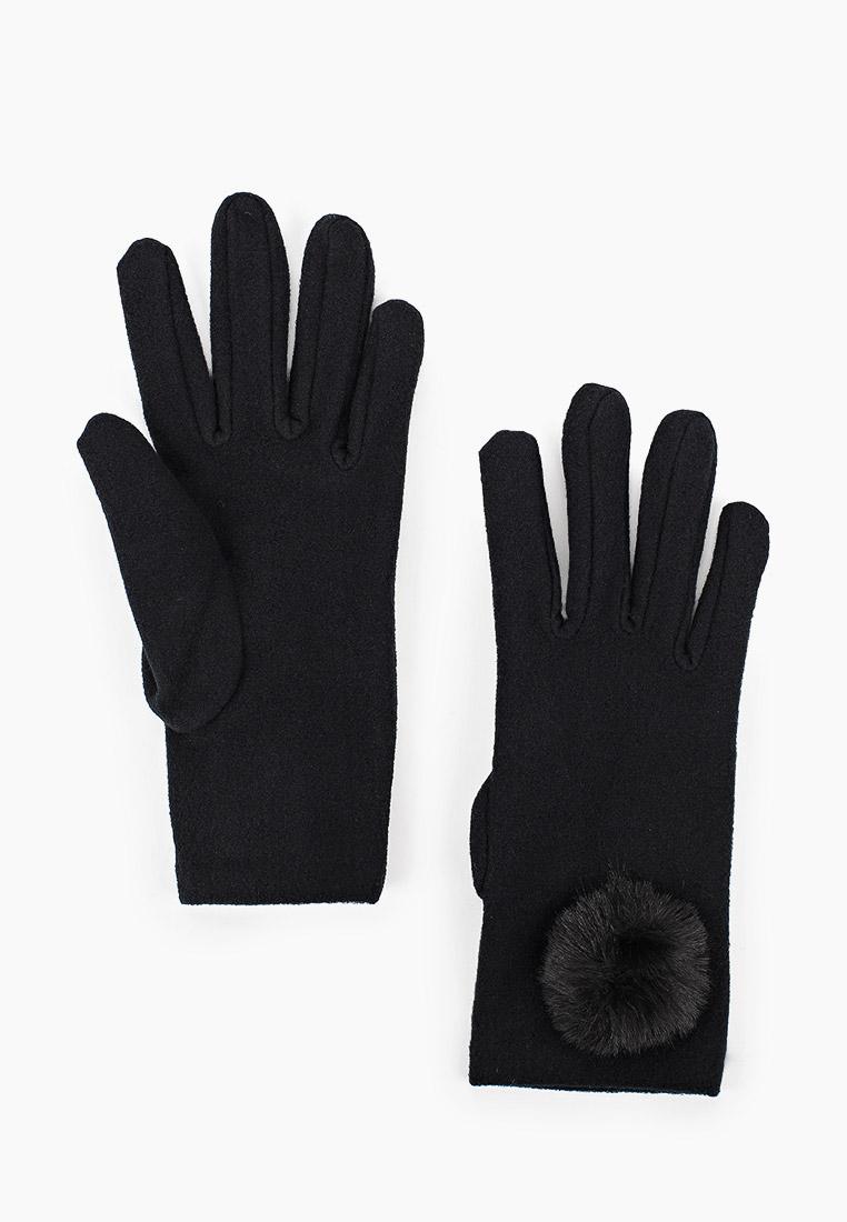 Женские перчатки Dorothy Perkins (Дороти Перкинс) 11309213