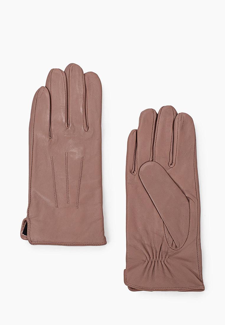 Женские перчатки Dorothy Perkins (Дороти Перкинс) Перчатки Dorothy Perkins