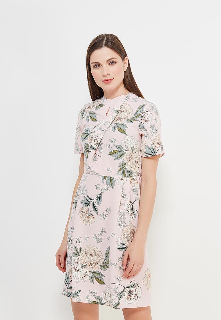 Платье Dorothy Perkins (Дороти Перкинс) 7526632