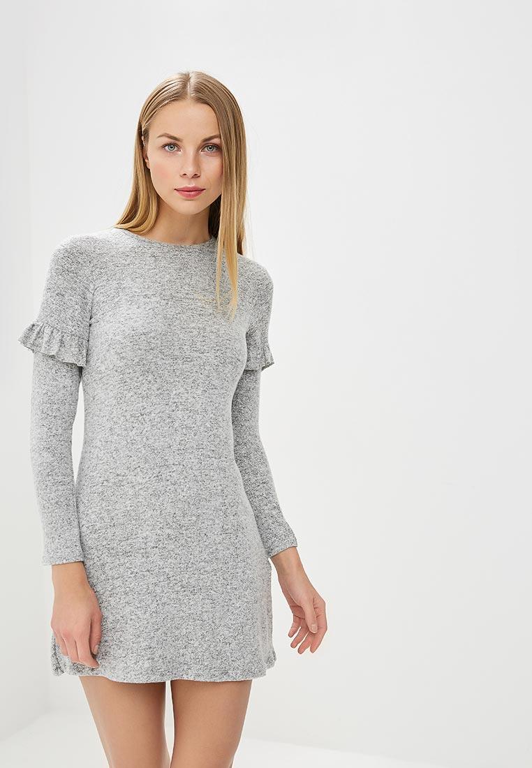 Вязаное платье Dorothy Perkins (Дороти Перкинс) 7560320