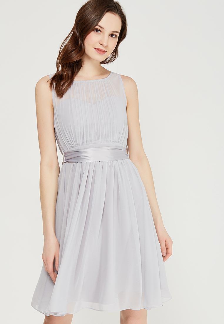 Вечернее / коктейльное платье Dorothy Perkins (Дороти Перкинс) 12602327: изображение 1