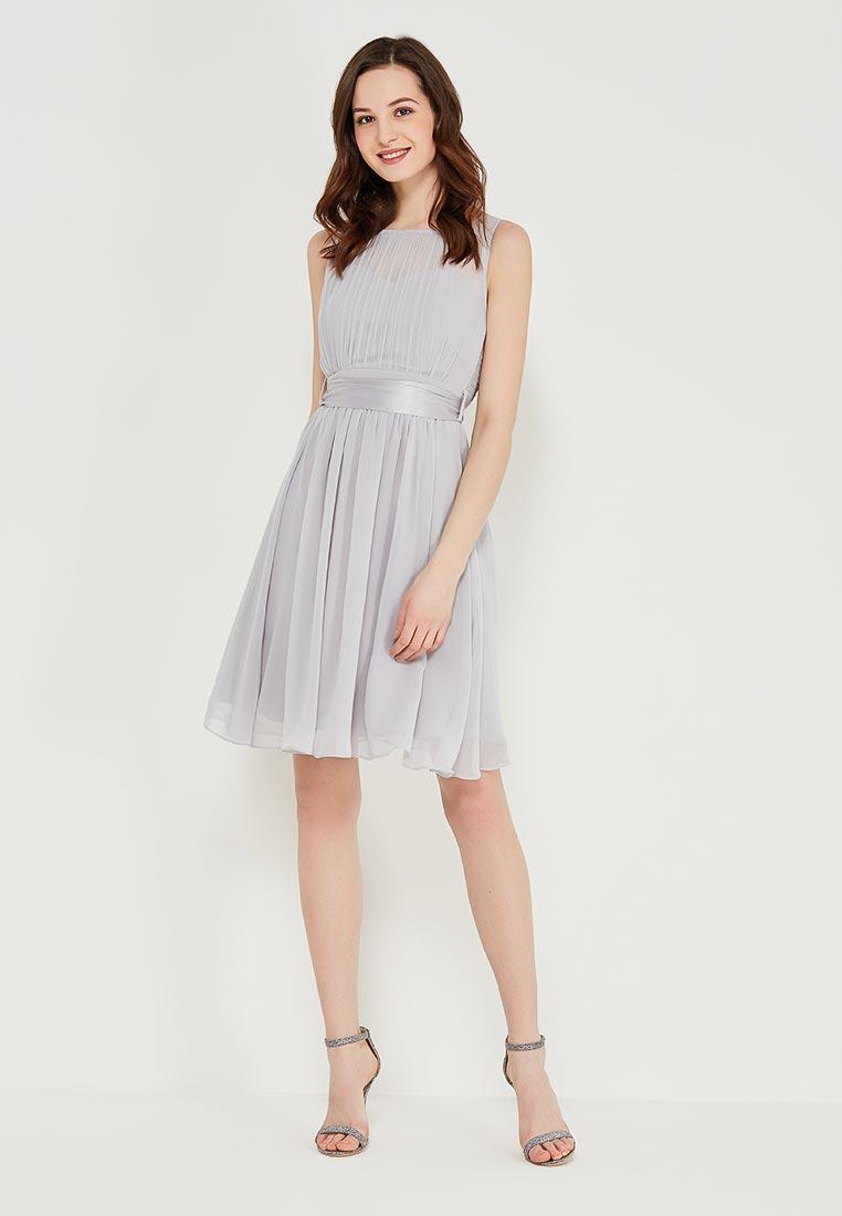 Вечернее / коктейльное платье Dorothy Perkins (Дороти Перкинс) 12602327: изображение 2