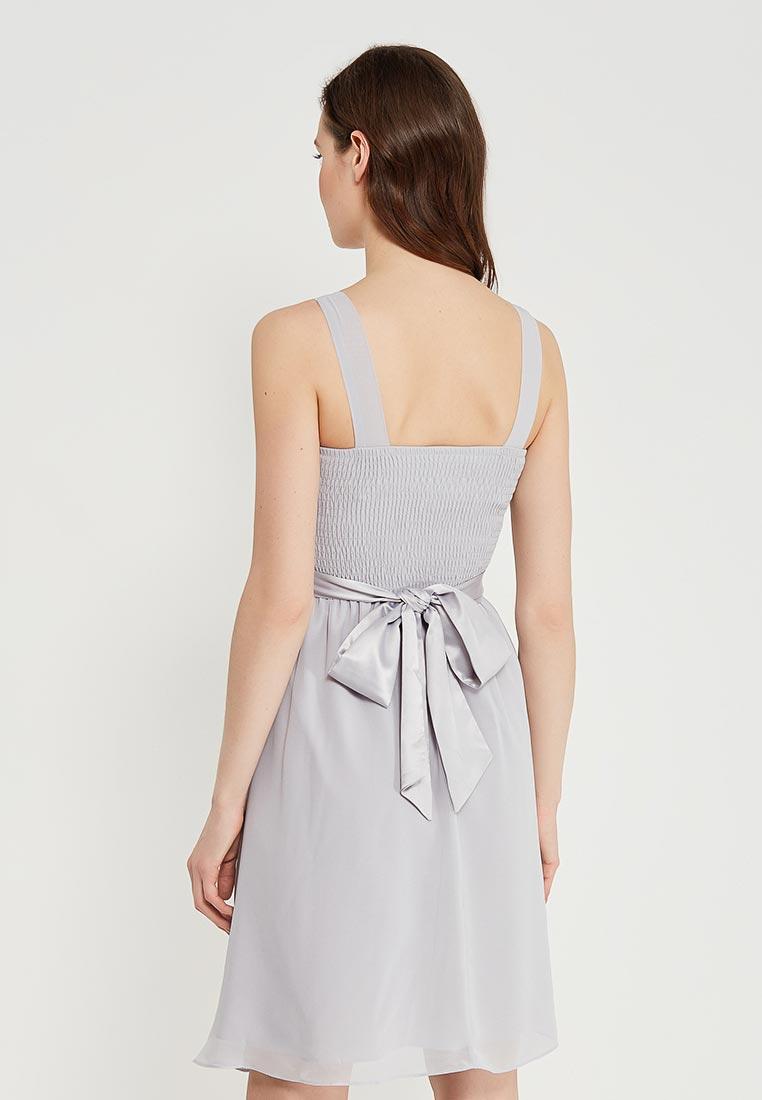 Вечернее / коктейльное платье Dorothy Perkins (Дороти Перкинс) 12602327: изображение 3