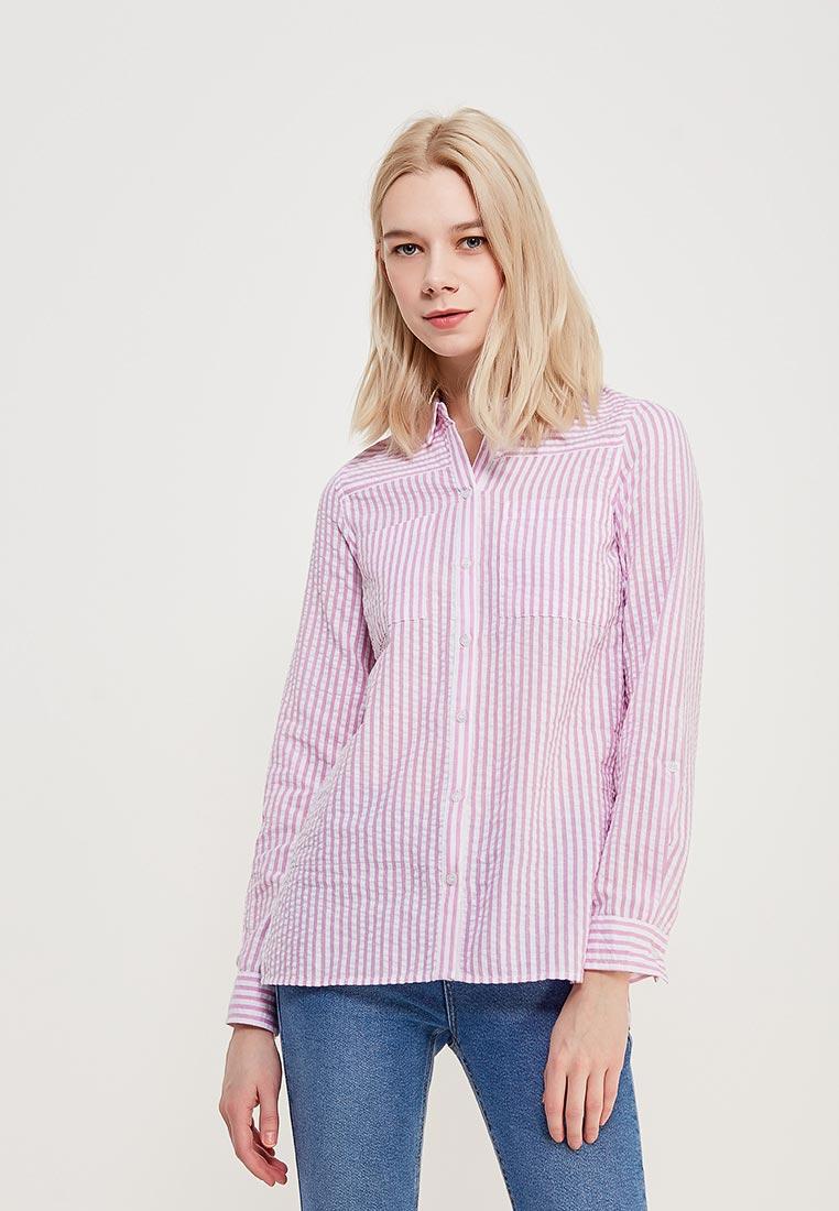 Женские рубашки с длинным рукавом Dorothy Perkins (Дороти Перкинс) 67272045