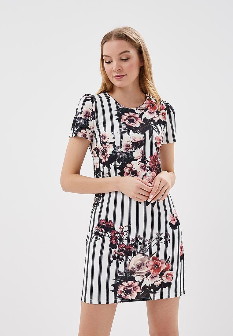 Платье Dorothy Perkins (Дороти Перкинс) 7570120