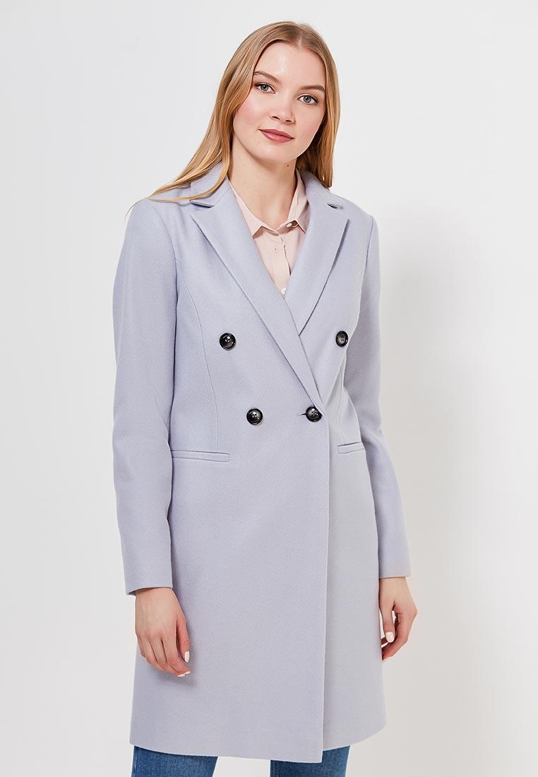 Женские пальто Dorothy Perkins (Дороти Перкинс) 98536762