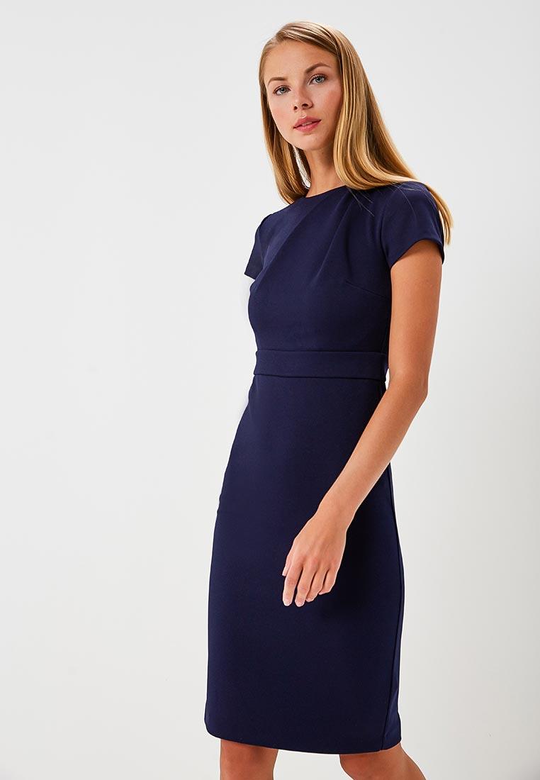 Платье Dorothy Perkins (Дороти Перкинс) 66903130