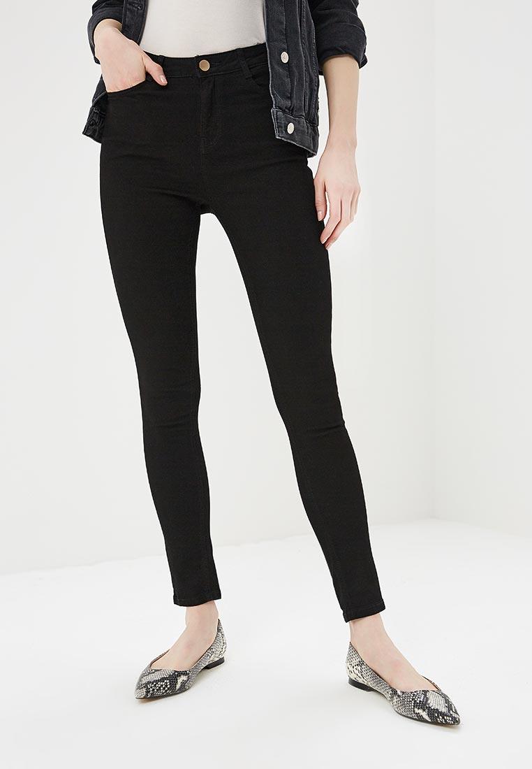 Зауженные джинсы Dorothy Perkins (Дороти Перкинс) 70488401: изображение 1