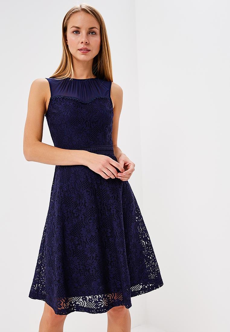 Вечернее / коктейльное платье Dorothy Perkins (Дороти Перкинс) 7443264