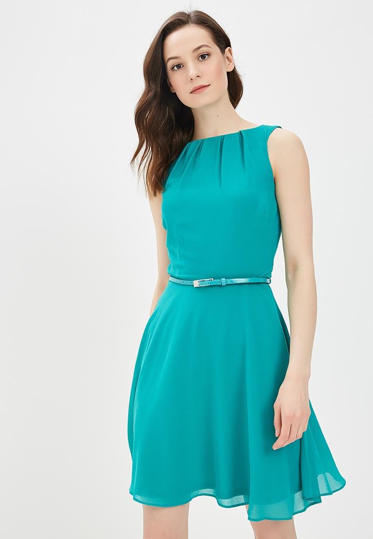 Платье Dorothy Perkins (Дороти Перкинс) 12626981: изображение 4