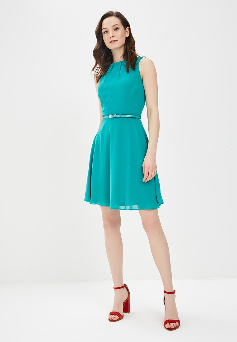 Платье Dorothy Perkins (Дороти Перкинс) 12626981: изображение 5