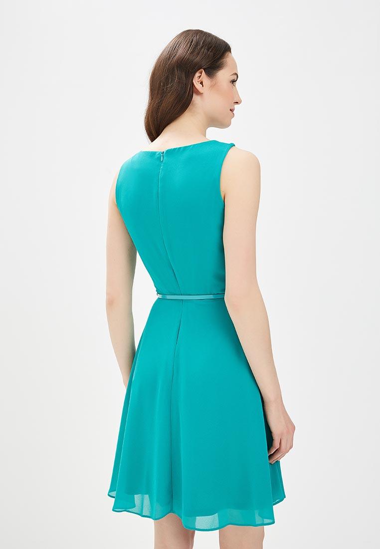 Платье Dorothy Perkins (Дороти Перкинс) 12626981: изображение 6