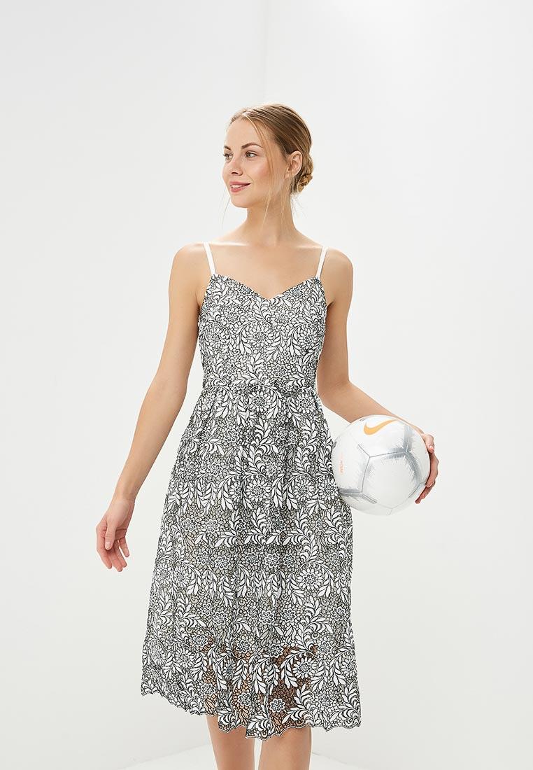Платье Dorothy Perkins (Дороти Перкинс) 7571203