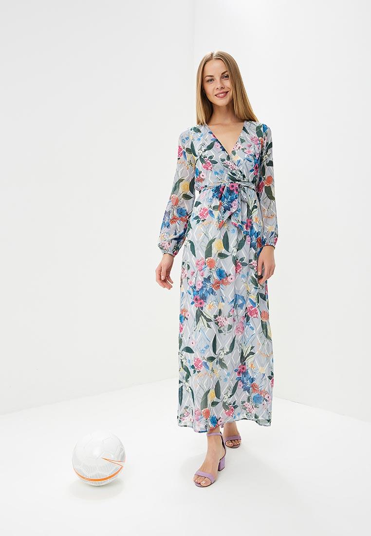 Платье Dorothy Perkins (Дороти Перкинс) 7574727