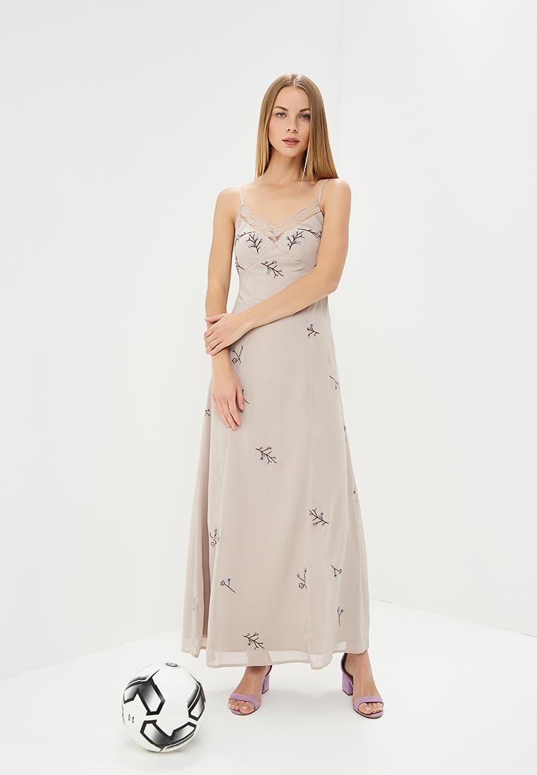 Платье Dorothy Perkins (Дороти Перкинс) 7577870
