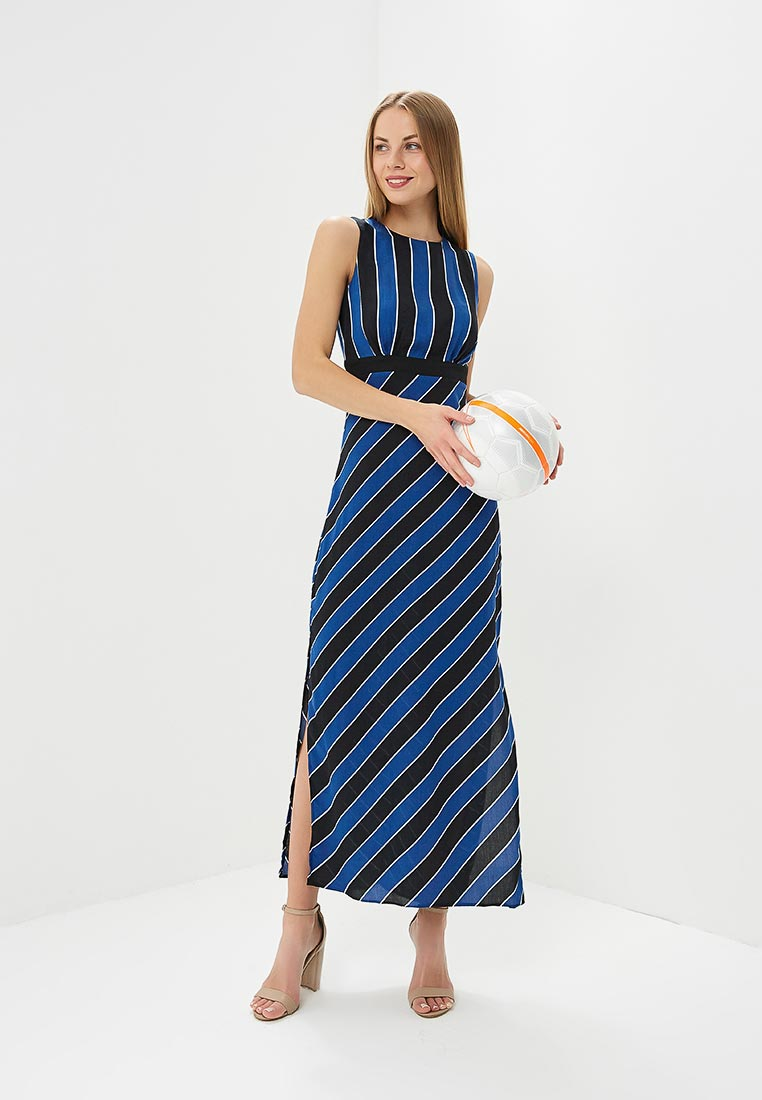 Платье Dorothy Perkins (Дороти Перкинс) 7584550