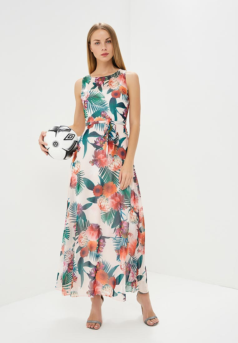 Платье Dorothy Perkins (Дороти Перкинс) 12631755