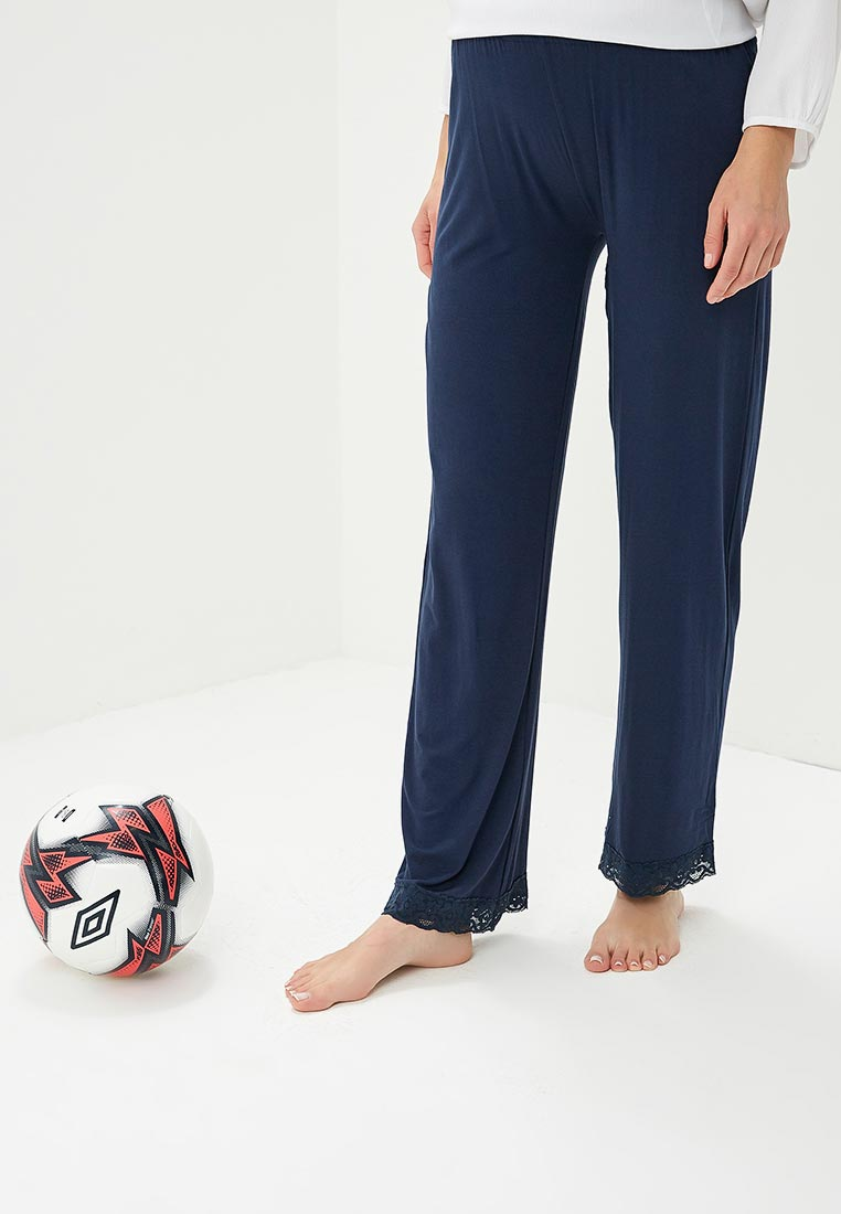 Женские домашние брюки Dorothy Perkins (Дороти Перкинс) 33132632