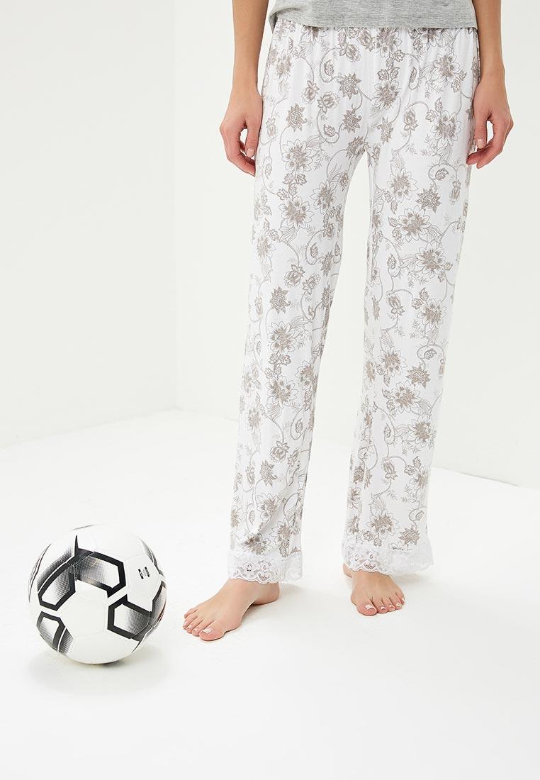 Женские домашние брюки Dorothy Perkins (Дороти Перкинс) 33133129