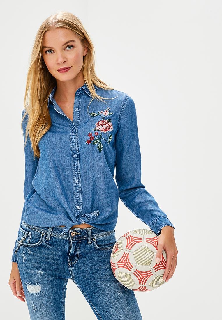 Рубашка Dorothy Perkins (Дороти Перкинс) 70517224
