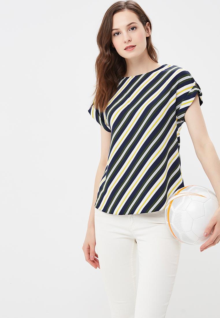 Блуза Dorothy Perkins (Дороти Перкинс) 5758782