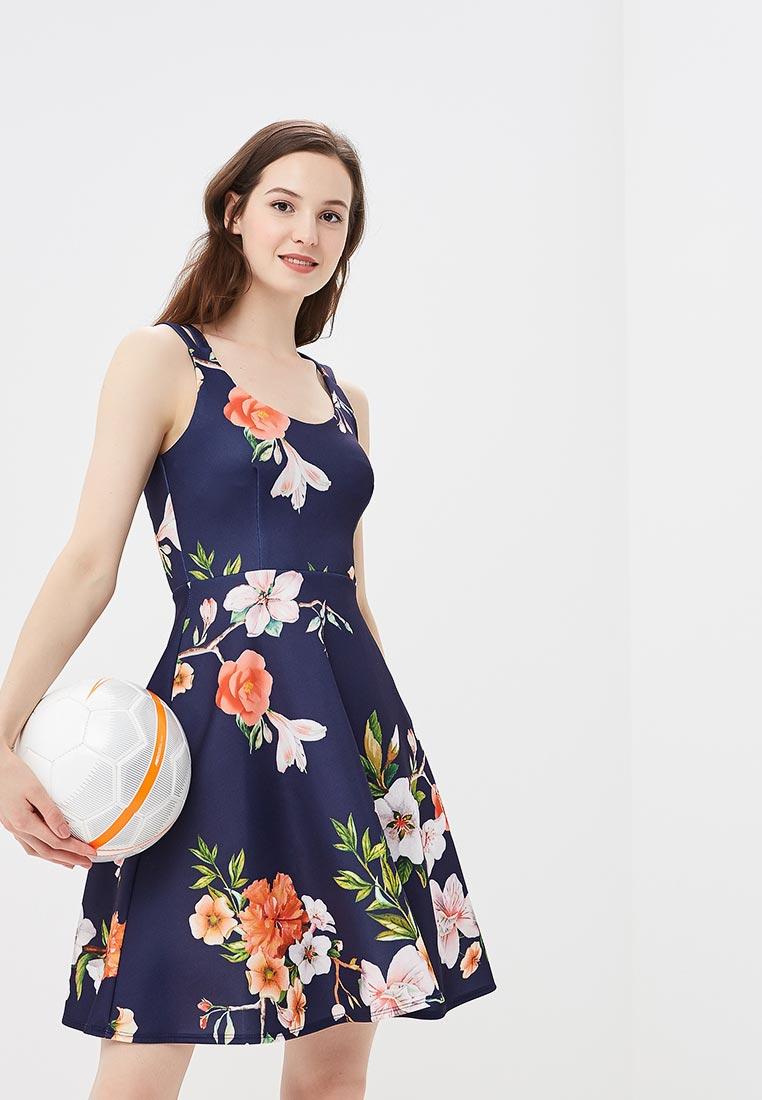 Платье Dorothy Perkins (Дороти Перкинс) 7584873