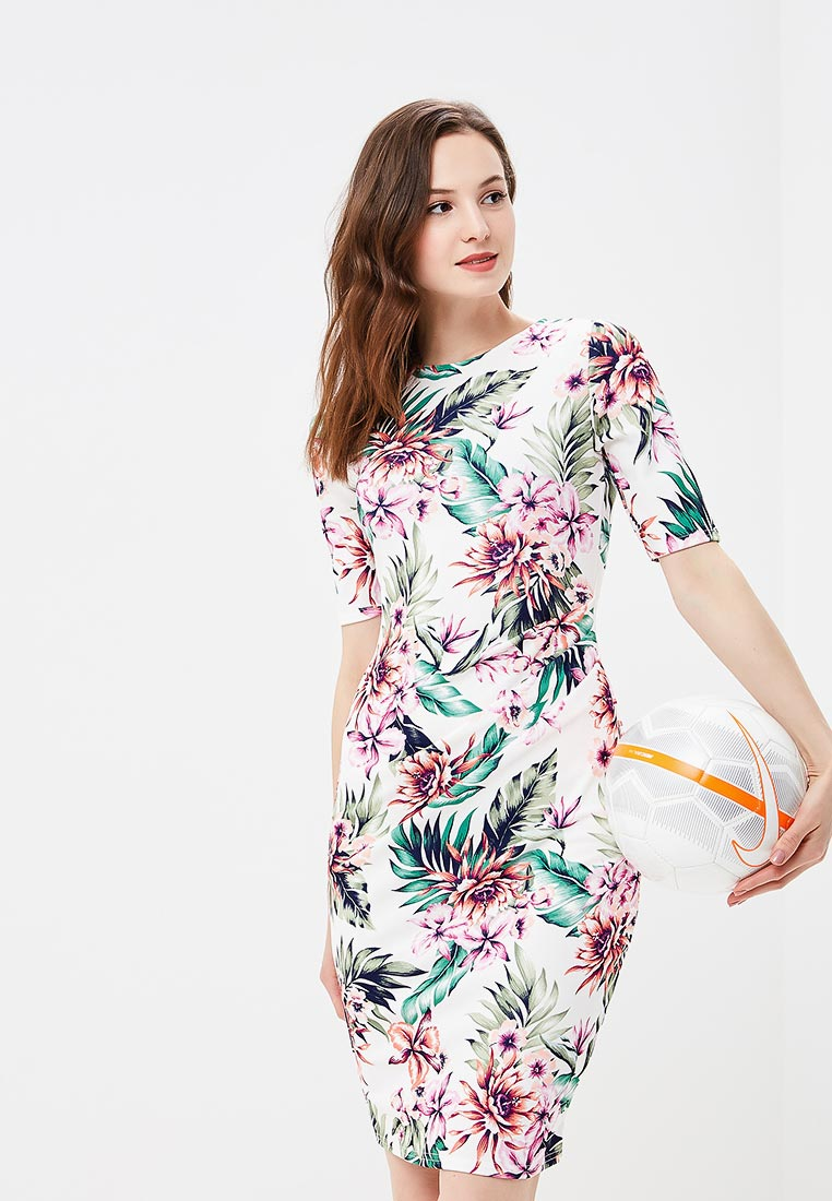 Платье Dorothy Perkins (Дороти Перкинс) 7585082