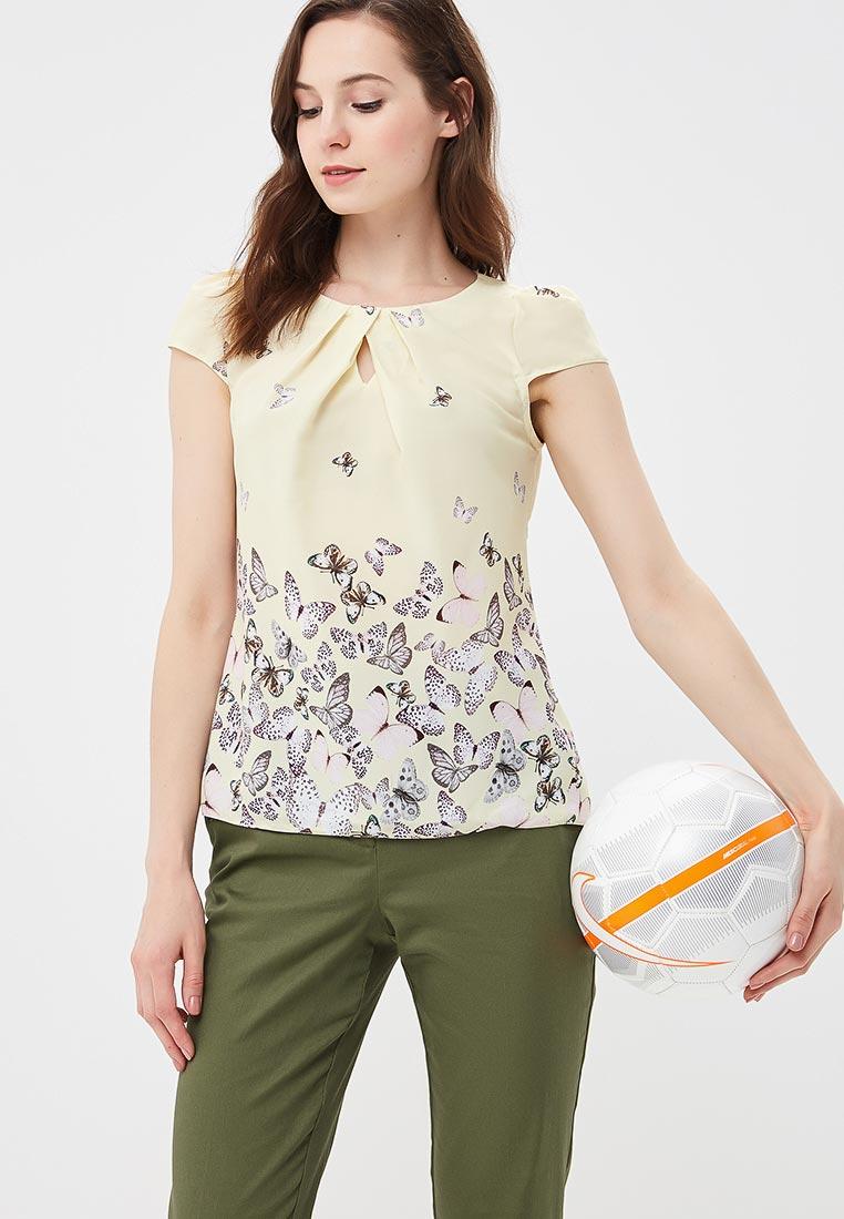 Блуза Dorothy Perkins (Дороти Перкинс) 12640710