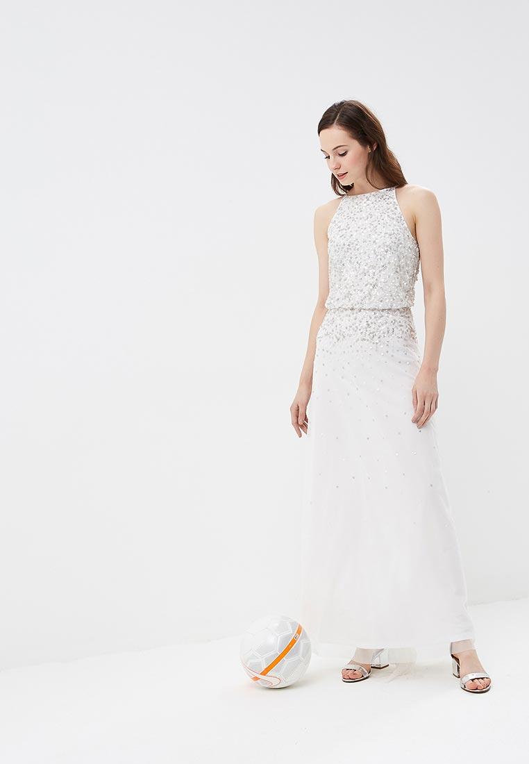 Платье-макси Dorothy Perkins (Дороти Перкинс) 12646120