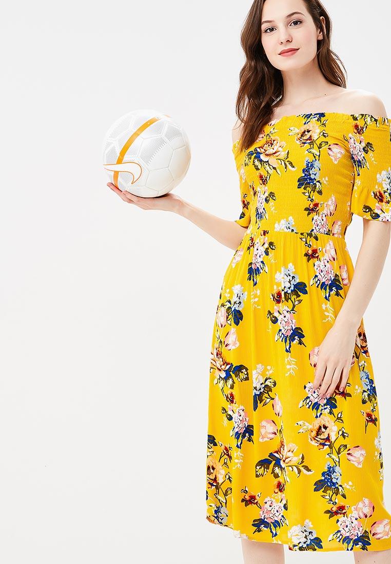 Платье Dorothy Perkins (Дороти Перкинс) 67308830
