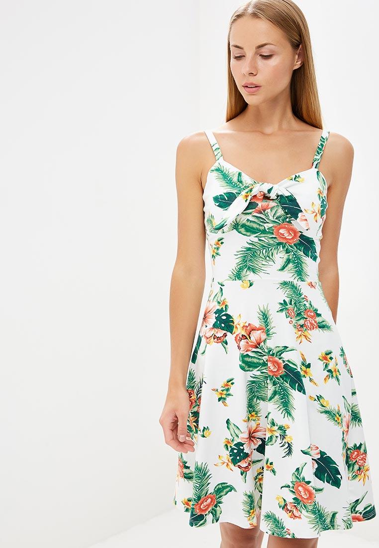 Женские платья-сарафаны Dorothy Perkins (Дороти Перкинс) 7575220